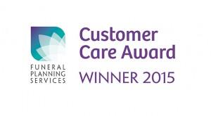 Customer-Care-Award--WINNER-2015-Logo-landscape---web (1)