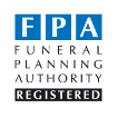 https://www.funeralplansnewcastle.co.uk/wp-content/uploads/2017/04/FPAsml2.png