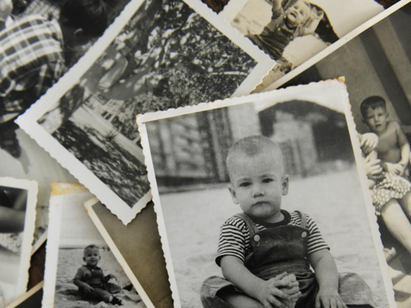 memory-photos-2