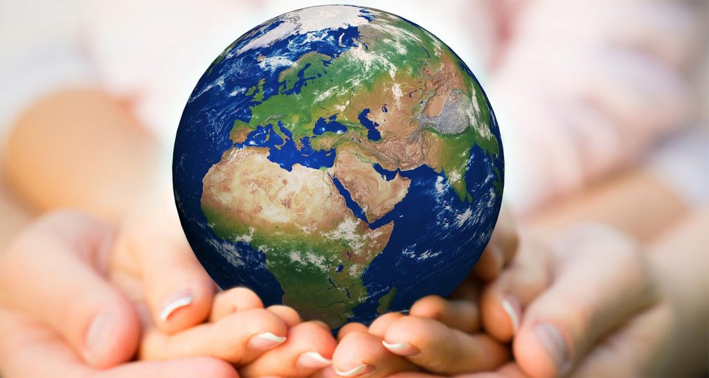 sustainable-world-in-our-hands